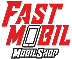 Fast Mobil