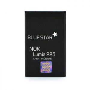 Batéria BlueStar Nokia 230/225/3310 BL-4UL (2017) 1200 mAh