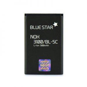 Batéria NOKIA 3100/3650/6230/3110 Classic 1200 mAh