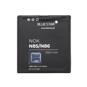 Batéria NOKIA N85/N86/C7 1000 mAh Li-Ion