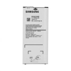 Batéria Samsung Galaxy A5 2016 A510 2900 mAh EB-BA510ABE originál