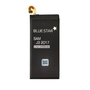 Batéria BlueStar Premium Samsung Galaxy J3 2017 J330 2400 mAh