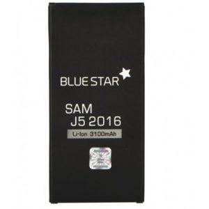Batéria BlueStar Premium Samsung Galaxy J5 2016 J510 3100 mAh