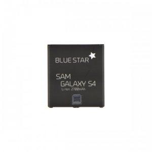 Batéria BlueStar Premium Samsung Galaxy S4 I9500 2700 mAh