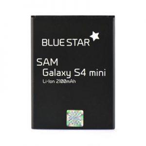 Batéria BlueStar Premium Samsung Galaxy S4 Mini i9190/Ace 4 G357 2100 mAh