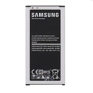 Batéria Samsung Galaxy S5 G900 2600 mAh EB-BG900BBE originál