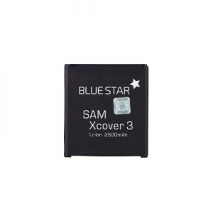 Batéria BlueStar Premium Samsung Galaxy Xcover 3 G388 2500 mAh