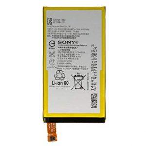Batéria Sony Xperia Z3 Compact 2600 mAh LIS1561ERPC 1282-1203 originál
