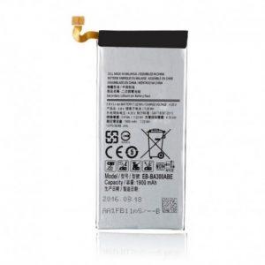Batéria Samsung Galaxy A3/A300 EB-BA300ABE 1900 mAh originál