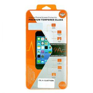 ORANGE Glass 3D flexibilná TPU fólia – HUAWEI P20 PRO #00000237