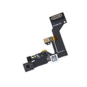 Flex s prednou kamerou a proximity senzorom iPhone 6S