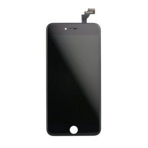 iPhone 6 – LCD displej a dotyková plocha TianMa AAA Quality čierny