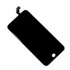 iPhone 6 Plus – LCD displej a dotyková plocha HIGH OEM čierny