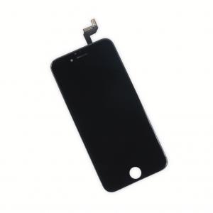 iPhone 6S – LCD displej a dotyková plocha HIGH OEM čierny