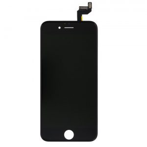 iPhone 6S Plus – LCD displej a dotyková plocha HIGH OEM čierny
