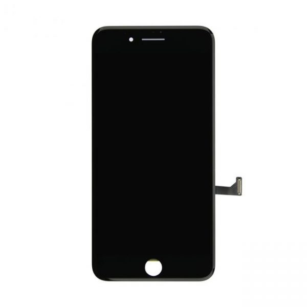 iPhone 7 – LCD displej a dotyková plocha HIGH OEM čierny