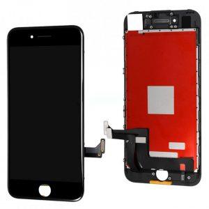 iPhone 7 Plus – LCD displej a dotyková plocha HIGH OEM čierny
