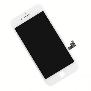 iPhone 7 – LCD displej a dotyková plocha OEM biely