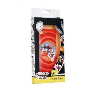 Puzdro Disney iPhone X/XS Looney Tunes