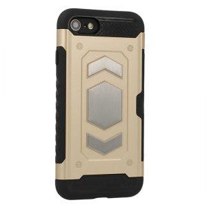 Púzdro Magnetic Armor Vennus – iPhone 7/8 Plus zlaté