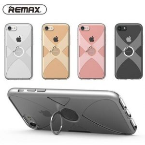 Púzdro REMAX Creative Case X-Series iPhone 7/8
