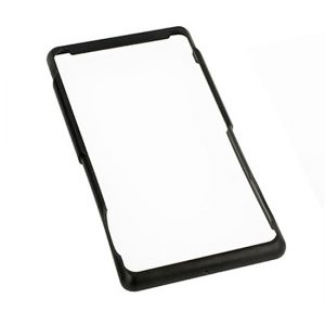 Pozicionér na lepenie 5D skiel – SAMSUNG Galaxy S8