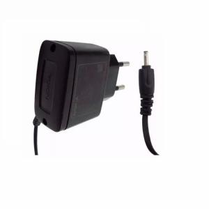 Sieťová nabíjačka Nokia AC-3EB – 6100/6300 originál