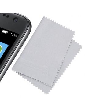 Handrička na LCD displej 15×20 cm