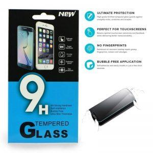 NEW 9H ochranné tvrdené sklo – Nokia 5.1 #00001132