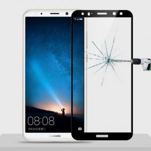 Ochranné tvrdené sklo 5D Full Glue Huawei Mate 10 Lite