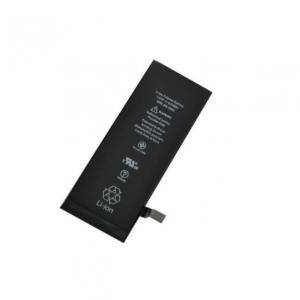 Batéria Apple iPhone 6 1810mAh APN 616-0806 (bulk)