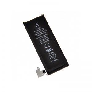Batéria Apple iPhone 4S 1430 mAh APN 616-0579 (bulk)