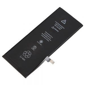 Batéria Apple iPhone 6 Plus 2915mAh APN 616-0772 (bulk)