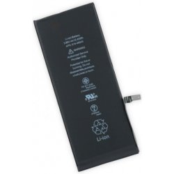 Batéria Apple iPhone 6S Plus 2750 mAh APN 616-00042 (bulk)