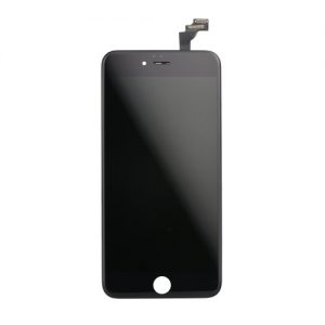 iPhone 6S – LCD displej a dotyková plocha TianMa Premium High Quality čierny