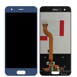 Huawei Honor 9 (STF-L09) – LCD displej a dotyková plocha modrý