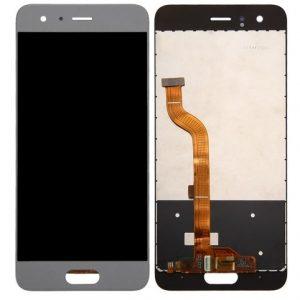 Huawei Honor 9 (STF-L09) – LCD displej a dotyková plocha sivý