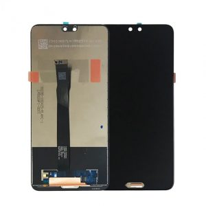 Huawei P20 (EML-L29) – LCD displej a dotyková plocha čierny