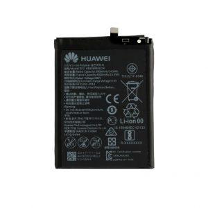 Batéria Huawei Mate 10/Mate 10 Pro/P20 Pro HB436486ECW 3900 mAh originál
