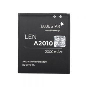 Batéria BlueStar Lenovo A2010 2000 mAh