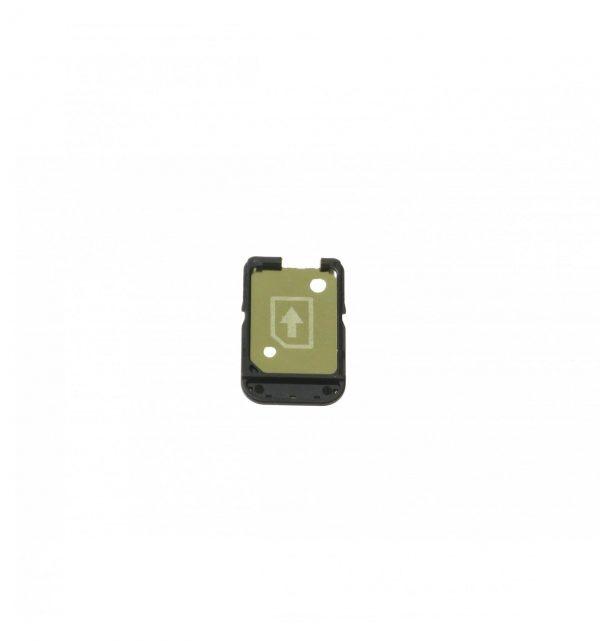Držiak SIM karty Sony Xperia XA (F3111)