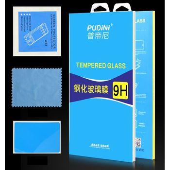 Pudini 9H ochranné tvrdené sklo – Nokia 2 #00000890