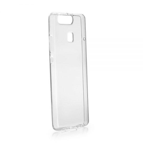 Púzdro Forcell Back Case Ultra Slim 0,5mm – Huawei P9 Lite Mini transparentné