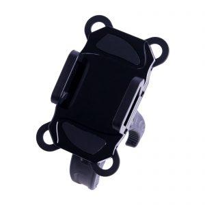 NUVO univerzálny stojan pre smartfóny na bicykel