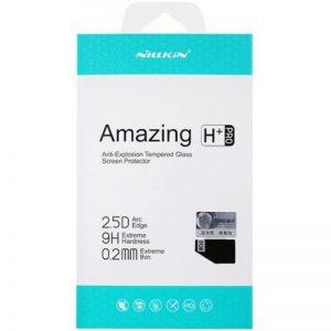 Nillkin 2.5D H+ PRO ochranné tvrdené sklo – Samsung Galaxy A30/A50 #00001078