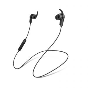 Huawei Bluetooth slúchadlá AM61