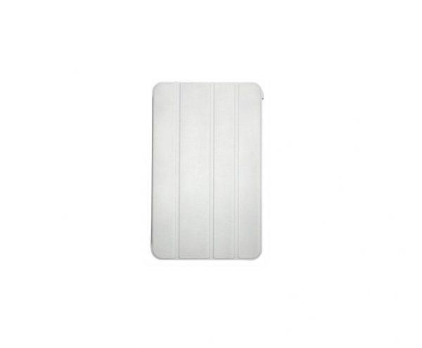 Púzdro Huawei BookCover pre MediaPad T1 8.0″ LTE biele