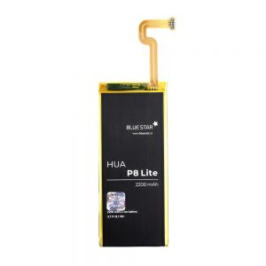 Batéria BlueStar Huawei P8 Lite 2200 mAh