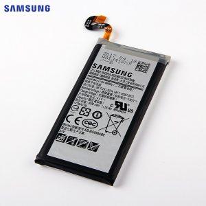 Batéria Samsung Galaxy S8 G950 3000 mAh EB-BG950ABE originál