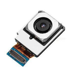 Zadná kamera Samsung Galaxy S7 (G930F) / S7 Edge (G935) originál